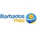 BarbadosViaggi