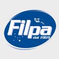 filpa_new